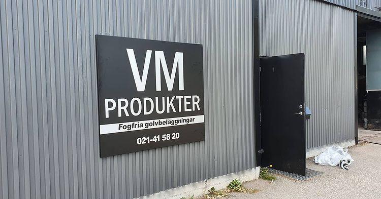 vm-produkter